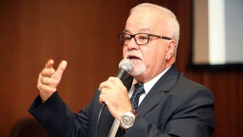 Presidente do Rioprevidência diz que estado não mudará regras de aposentadoria se ficar de fora da reforma da União