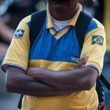 Correios anunciam greve a partir desta quarta-feira