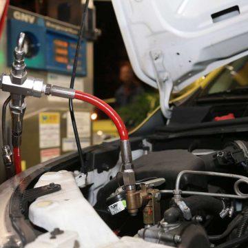 Operação 'Explosão' fecha estabelecimentos que instalam kit gás ilegalmente