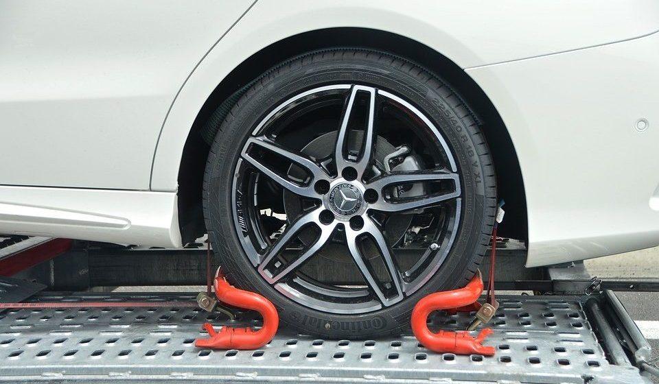 Carros não poderão mais ser rebocados em blitz do Detran-rj; Entenda