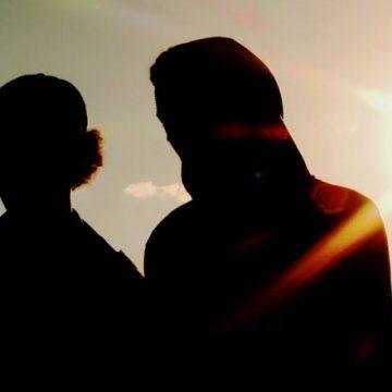 Defensoria vai buscar acordo com a Supervia e o Estado para indenizar jovens que sofreram abusos