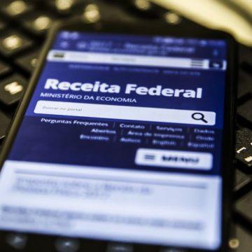 Segundo lote de restituição do Imposto de Renda abre nesta segunda-feira