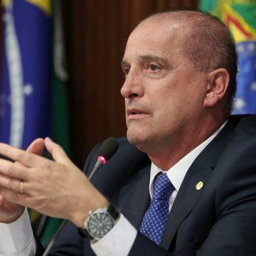 Limite de saque do FGTS será que de  R$ 500 reais por conta