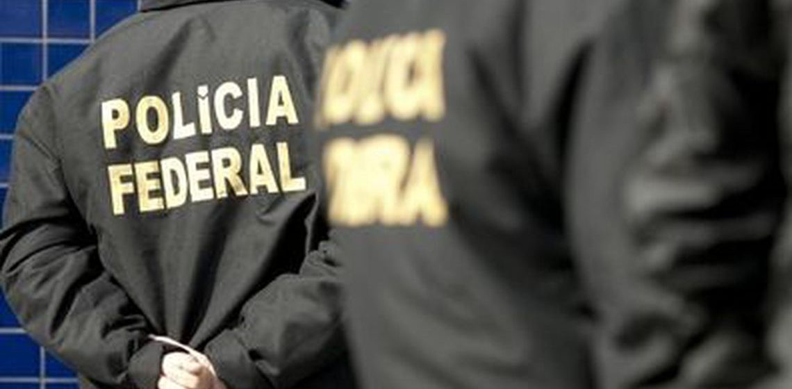 Procurador suspeito de receber propina em obra do metrô é preso no Rio