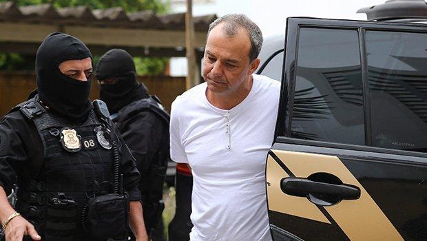 Cabral admite que comprou, por US$ 2 milhões, votos para trazer a Olimpíada para o Rio