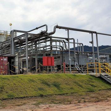 Rio ganha duas usinas que transformam lixo em energia limpa