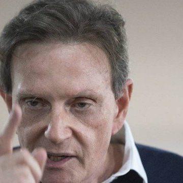 Julgamento do TCM nesta segunda-feira pode apontar rombo recorde nas contas de Crivella