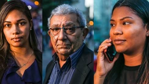 Consumidor poderá bloquear ligações de empresas de telecom a partir desta terça-feira