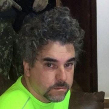 MPF no Rio denuncia Marcelo Piloto por homicídio no Paraguai, diz TV