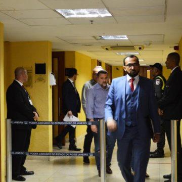 Justiça nega reabertura imediata da Niemeyer e determina inspeção na segunda-feira