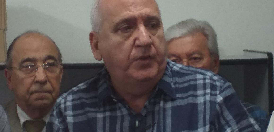 Ex Deputado Xandrinho é nomeado como Secretário de Urbanismo de Nova Iguaçu