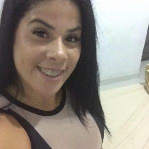 Mulher desaparece após ir buscar pensão do filho em Niterói