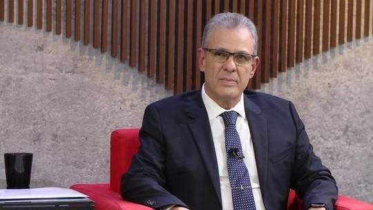 Proposta do governo para privatização da Eletrobras não prevê 'golden share', diz ministro