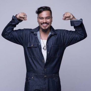 Bruno Cardoso se afasta temporariamente do Sorriso Maroto para operar o pulmão