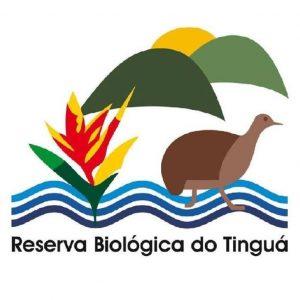 """""""TINGUA"""": RESERVA OU PARQUE ? Ambientalistas moradores e Prefeitura discutem tema sob tensão."""