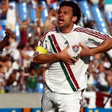 Cruzeiro busca redução na folha salarial e Fred pode retornar ao Fluminense