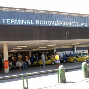 Comissão de Transporte da Alerj disponibiliza telefone para denúncias de passageiros