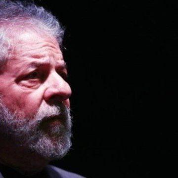 Ex-presidente Lula será transferido para São Paulo após decisão da Justiça