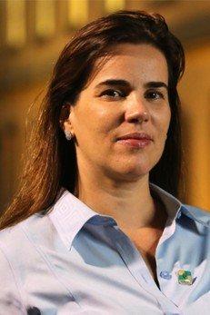 'Estou triste', diz secretária de Direitos Humanos que pedirá exoneração do governo Witzel