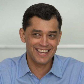 TRF-4 concede habeas corpus ao ex-deputado federal Indio da Costa