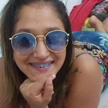 Polícia investiga morte de jovem após sair para encontro em Caxias