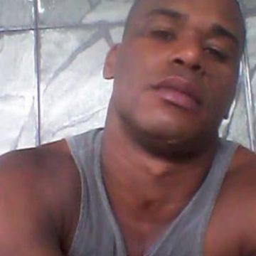 Miliciano é morto em ação de agentes da Polícia Civil