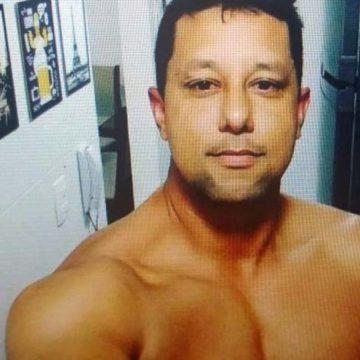 Morre PM baleado no Centro do Rio