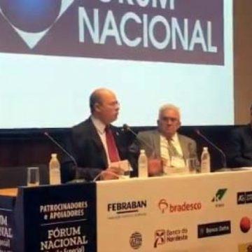 Witzel manda indireta para Bolsonaro sobre disputa política