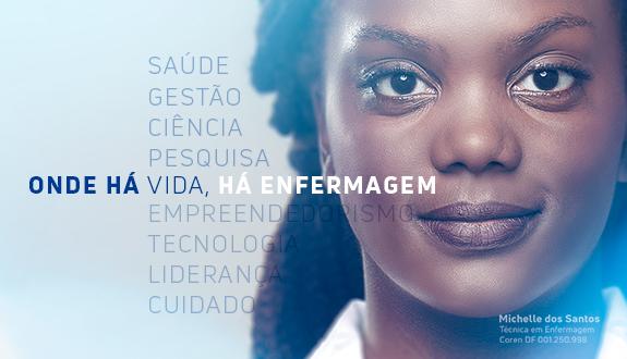 """""""Onde há vida"""" Há  enfermagem """":Cruz Vermelha Brasileira-Nova Iguaçu recebe membros da comissão do Cofen"""