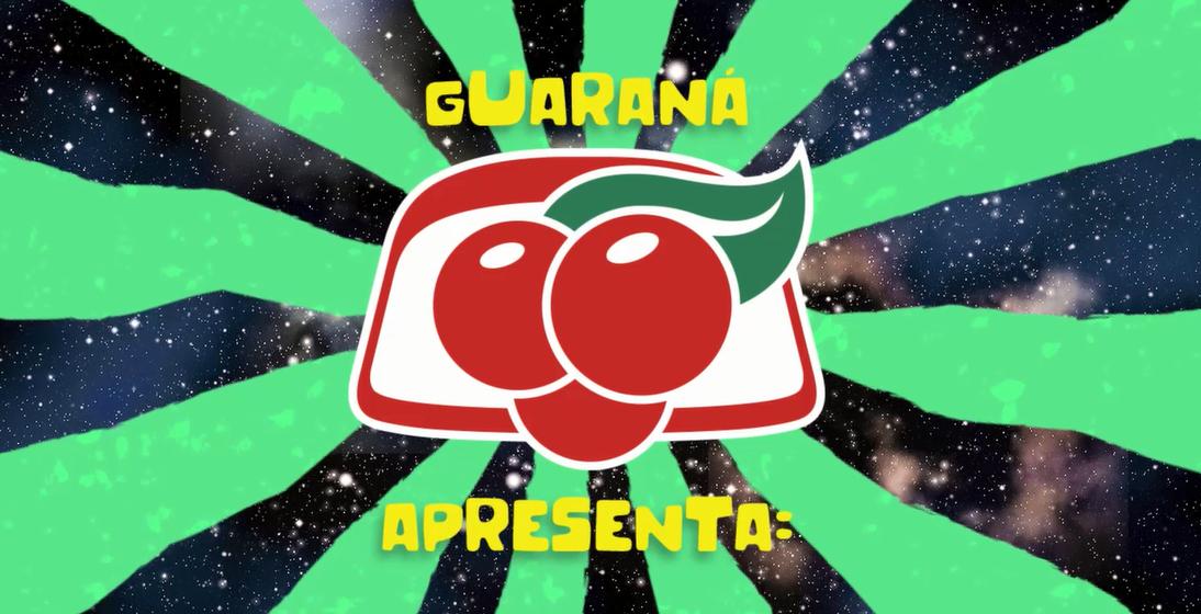 Guaraná Antarctica usa principais memes da internet para nomear estrelas e chamar a atenção da NASA
