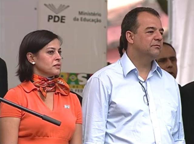 MPF denuncia Sérgio Cabral pela 30ª vez na Lava Jato