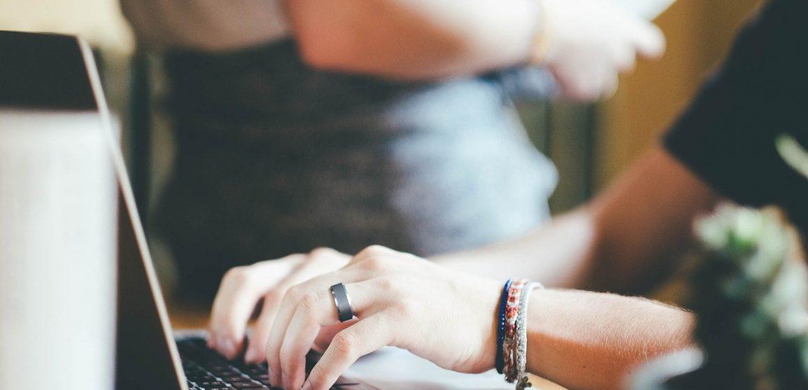 Veja dicas para aproveitar melhor a internet wi-fi em casa