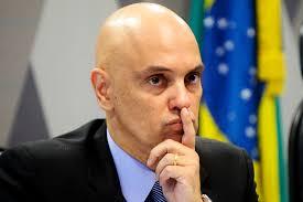 Alexandre de Moraes valida acordo para uso de fundo bilionário da Petrobras
