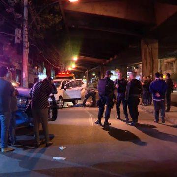 Perícia em carro de arquiteto morto no RJ não descarta nenhuma motivação para o crime