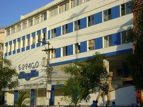 Defensoria Pública da União pede na Justiça fim do contingenciamento de verbas das universidades do RJ