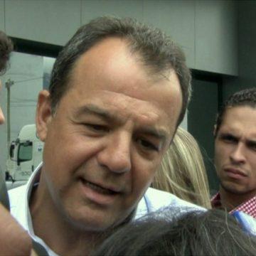 Sérgio Cabral é esperado nesta terça em CPI na Alerj sobre previdência