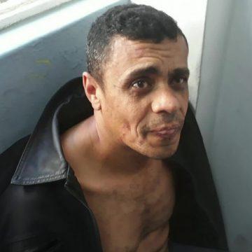 PF pede prorrogação de mais 90 dias para concluir inquérito que investiga facada em Jair Bolsonaro