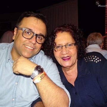 Ipanema ganha novo espaço dedicado a música