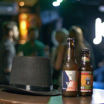 Wäls lança a Session Free, sua primeira cerveja com 0,0% de álcool