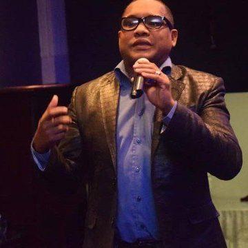 Filho de Flordelis assume presidência de igreja e tira nome da mãe de postagens na internet