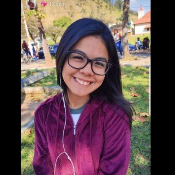 Adolescente de 16 anos é encontrada morta em casa, em Barra Mansa