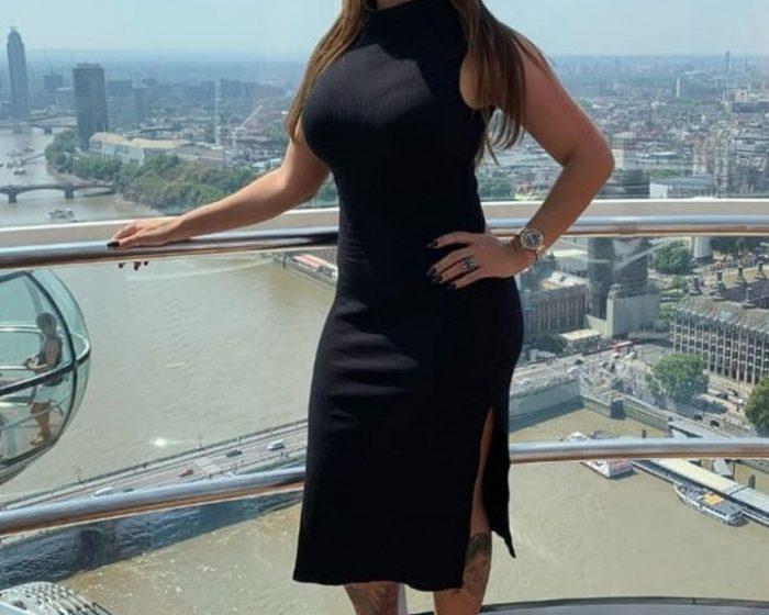 Shanna Garcia desmarca depoimento mais uma vez e é esperada para ser ouvida nesta quinta-feira