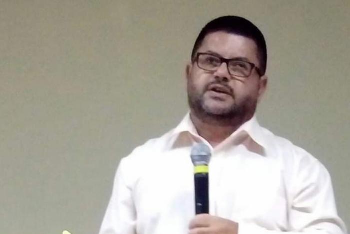 Pastor é morto a tiros em tentativa de assalto em São Gonçalo