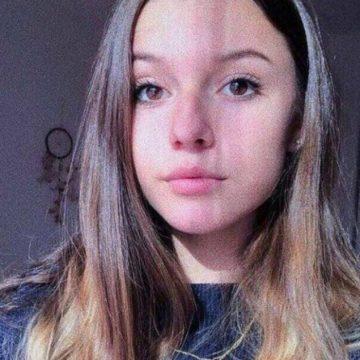 Polícia analisa imagens de câmeras da Rodoviária Novo Rio para encontrar adolescente