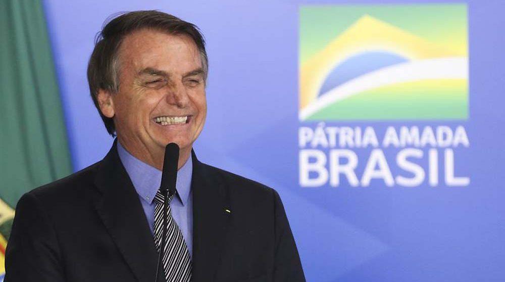Bolsonaro veta projeto de lei que previa psicólogos nas escolas públicas