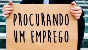 Alerta: Nova Iguaçu lidera ranking em desemprego formal afirma Caged