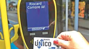 Polícia prende suspeitos de integrar quadrilha especializada em fraude no Riocard