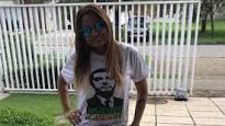 Promotora do caso Marielle fez campanha para Bolsonaro