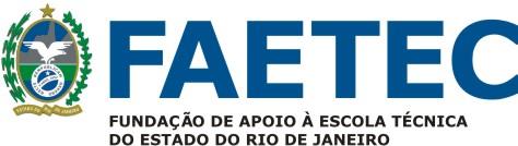 SUA OPORTUNIDADE: Faetec-rj abre mais de 7.000 vagas grátis para 2020