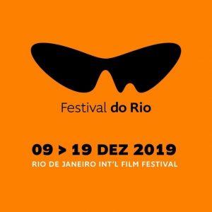 Após ameaça de cancelamento, Festival do Rio terá sua 20ª edição entre 9 e 19 de dezembro